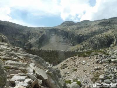 El Calvitero _ Sierra de Béjar y Sierra de Gredos;cascadas en madrid excursiones organizadas atuair